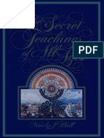 Manly P. Hall_the-secret-teachings-of-all-ages.pdf
