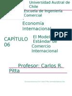 Cap 06 Economia Internacional