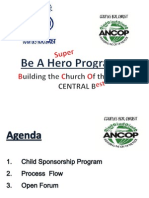 bcop be a hero program 19july2015-rev check payee