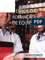 5-erros-da-formação-de-equipes.pdf
