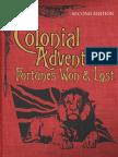 220381915-Colonial-Era-Wargaming.pdf