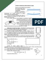 Curvado de perfiles y tubos.doc.pdf