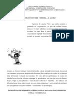 GOVERNO DO DISTRITO FEDERAL.docx