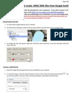 Viewing_and_creating_KMZ_or_KML_files.pdf
