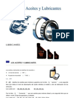 CLASES DE ACEITES LUBRICANTES.pdf