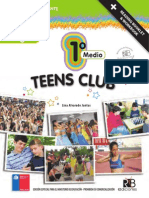 1°Ed. Media - Inglés - Estudiante - 2014.pdf