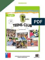 1°Ed. Media - Inglés WorkBook - Estudiante - 2014.pdf