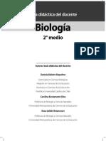 2°Ed. Media - Biología - Profesor - 2014.pdf