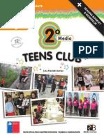 2°Ed. Media - Inglés - Estudiante - 2014.pdf