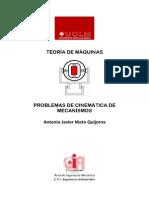 problemas_cinematica (1).pdf