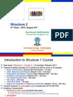 Structure I_ Pertemuan 2_Modul2&3_Nafis.pptx