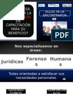 PRESENTACION NOVIEMBRE - DICIEMBRE 2013.ppsx