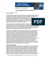 Análisis de Aceite.pdf