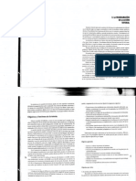 Libro -La Tutoría Organización y Tareas II
