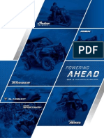 Polaris 2014 Annual Report Final2