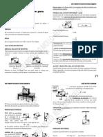 12 CONCEPTOS DINAMICA.pdf