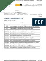 SENSORES Y CONECTORES ELECTRICOS CAT C-15.pdf