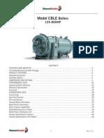 CBLE Boiler Book