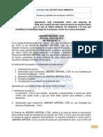 aa4 estudio legal sanchez romero sanchez barajas barrantes