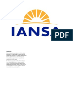 Manual Logo Iansa v1.2