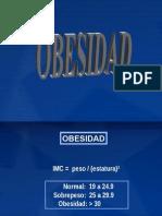 OBESIDA ENARM