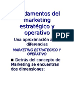 01fundamentosdelmarketingestratgicoyoperativo-120526004726-phpapp01