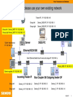 6 Implementation of external ICDs.pdf