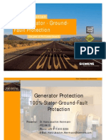 02b_SGF100_procent_ protection.pdf