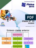 Física 2010 (PPTminimizer)