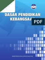 BUKU DASAR.pdf