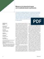 Modelado y simulacion del pozo en tiempo real LWD.pdf
