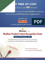 Document PDF 118
