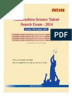 Document PDF 120