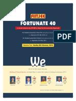 Document PDF 94