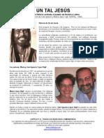 Un Tal Jesús - Autores e Historia