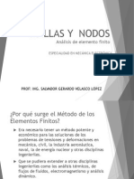 2. MALLAS.pdf
