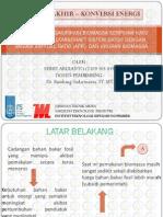 ITS-paper-19761-2109105039-Presentation.pdf
