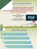 ITS-paper-19767-2109105019-Presentation.pdf