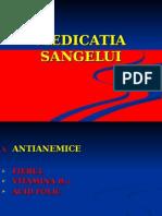 medicatia_sangelui.ppt