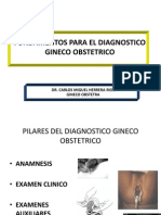 3. FUND DX GINECO-OBSTETRICIA Dr.Herrera.pdf