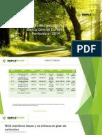 Banco Central Europeo del 6 de Noviembre.pdf