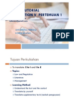 1st Meeting_iin.pdf