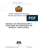plugin-M_OF_MMM2012.pdf