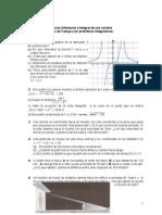 ClaseInteg-Parcial.doc