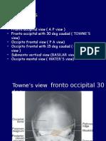 entradiologya2-140402111623-phpapp01