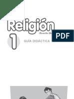 1ºbásico-Guia-Didactica-Dios-Es-Nuestro-Padre (1)