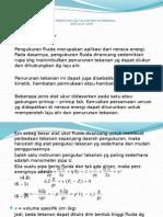 Bab 5 Manometer-Orifice-Ventury-Pitot.pptx