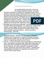 Bab 6 Pressure Drop Unggun Diam.pptx