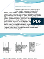Bab 7 Pressure Drop Pada Fluidisasi.pptx