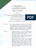 perdirjen-k13.pdf